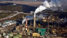 Oil sands expansion to slow down, CIBC predicts Add to ...