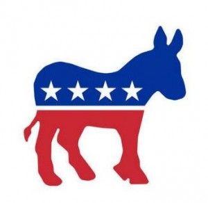 Differenza tra Partito Democratico e Partito Repubblicano
