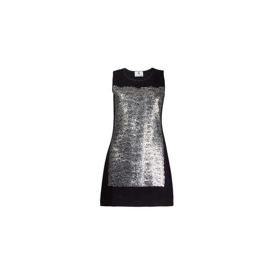 robe-crepe-sans-manche-a-sequins-noire-wendy-31034_85828