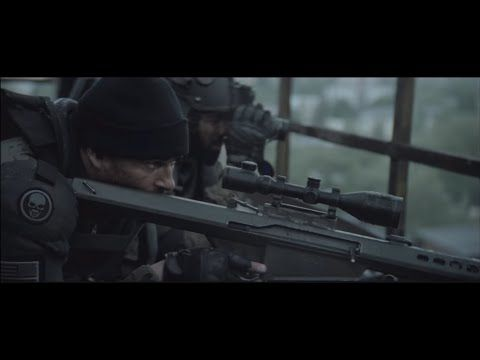 1 Ghost Recon Alpha Official Short Film Youtube Ghost Recon