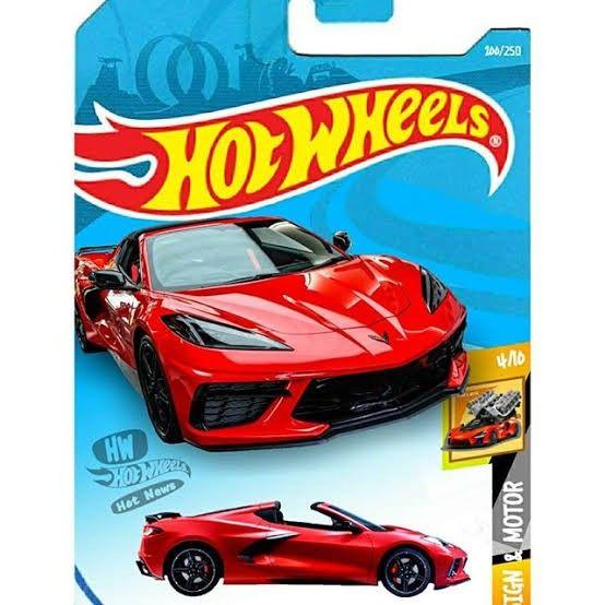 Pin By Felipe Zettel On Hot Wheels Corvette In 2020 Hot Wheels Cars Bugatti Cars Hot Wheels