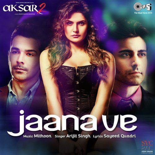 Jaana Ve Arijit Singh 2017 Mp3 Download Mp3 Song Mp3 Song Download Audio Songs