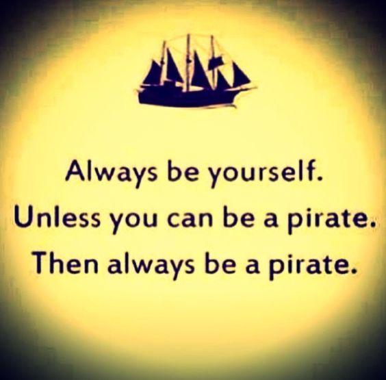 That's the motto =) #ECU