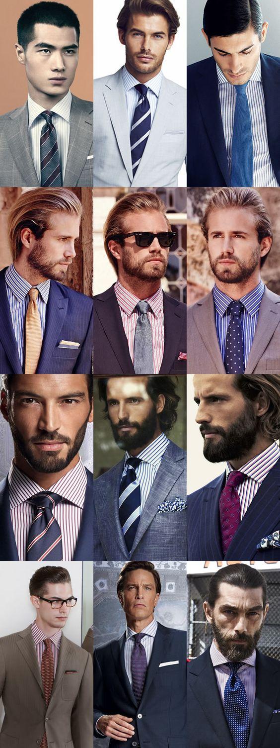 Pink dress shirt blue suit  Ajmel Imthiyas ajmel on Pinterest