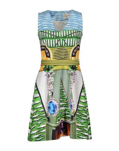 MARY KATRANTZOU  Short dress  $921