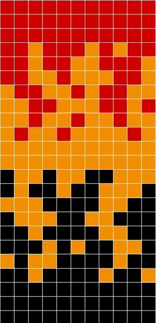 13523_10205276841893630_1179964403469298698_n.jpg (313×649)