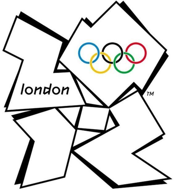 Preço de criação de algumas marcas mais famosas do mundo.  Jogos Olímpicos de Londres 2012 - US$ 625 mil