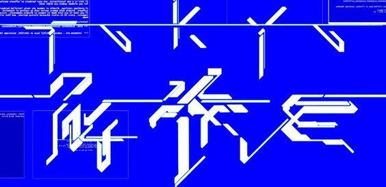 ByRcmKhCAAABif9.jpg:large (1024×496) // TOKYO解放区