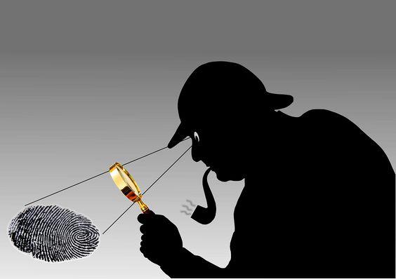 Gerçeği, yalnızca gerçeği arayanlar için özel dedektifler ustasiburada.com'da.