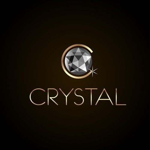 Crystal Create A Logo For A Company Specialized In Nightlife Funky And Luxurious Events Event Planning And Manag Pattern Drawing Pattern Design Create A Logo