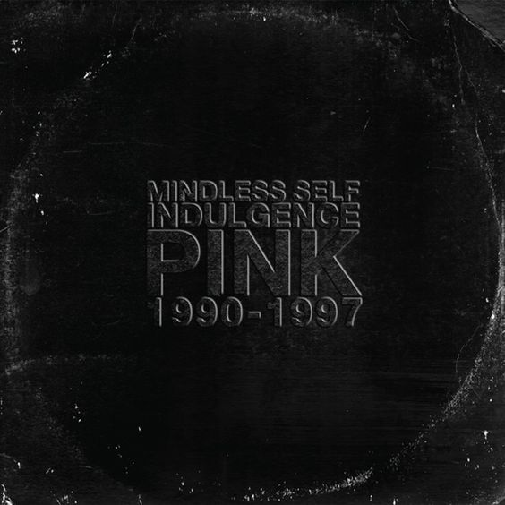 Mindless Self Indulgence -