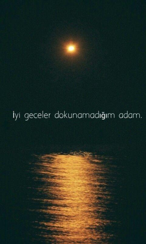 Auf türkisch nacht guten guten morgen