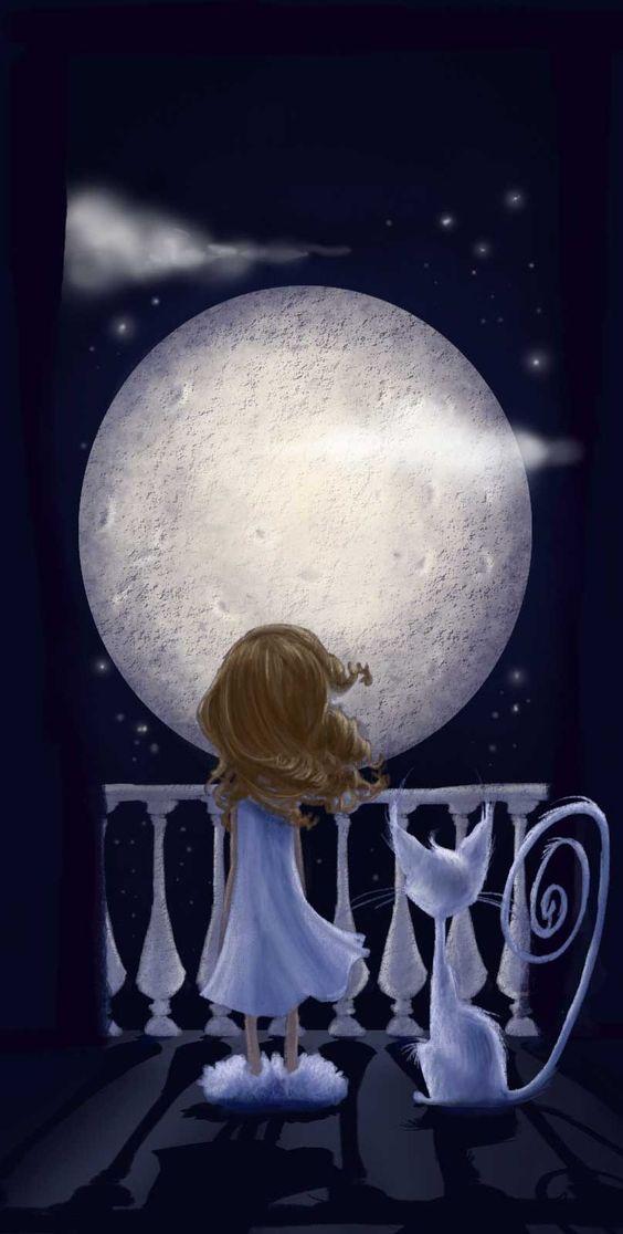 bonzour bonne zournée et bonne nuit notre ti nid za nous - Page 37 6678234811ad42921aabe5261d782dac