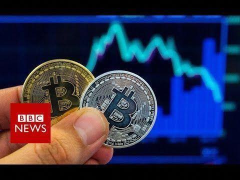 bitcoin trading bbc)
