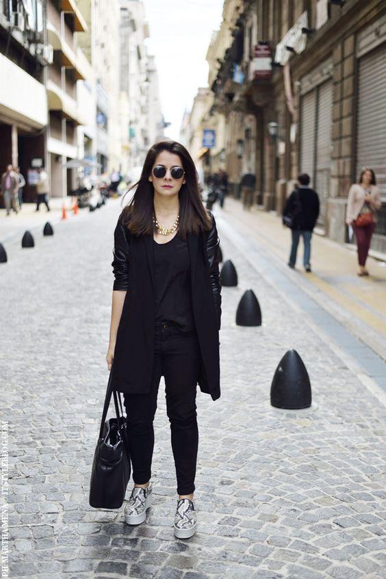 Back In Black.