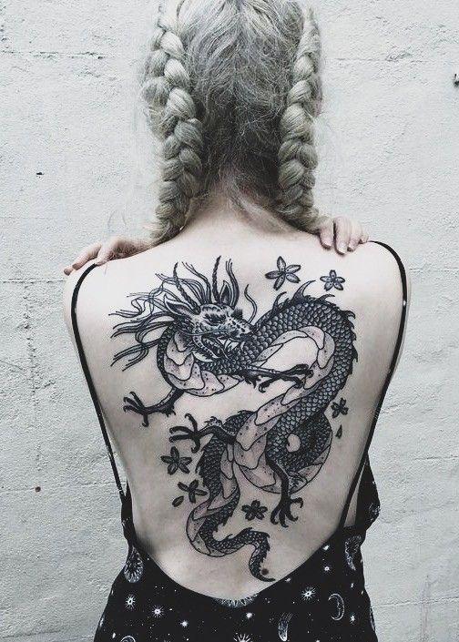 Pin By Yoss Betancourt On Tatto In 2020 Dragon Tattoo Arm Tattoos Dragon Tattoo