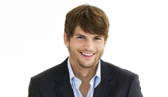RT Factsionary: When Ashton Kutcher was 13 he almost committed suicide so he could donate his heart to his dying b https://t.co/1r40acA7Os