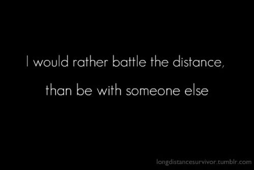 : Long Distance Love, My Life, Army Wife, Army Love, Long Distance Quotes, Distance Sucks, Military Life, Distance Doesn T
