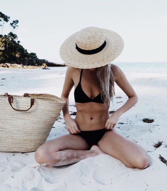Check out these summer skincare tips!