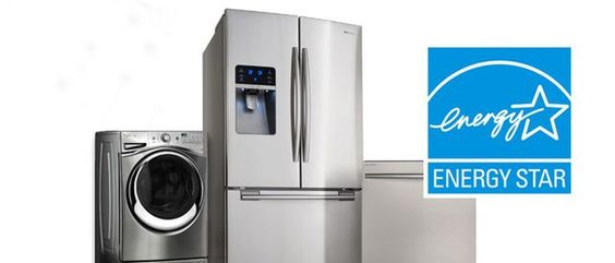 Looking to upgrade your appliances? If you live in Florida, Georgia or Virginia, you might be able to save on sales taxes, too.