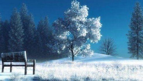 23 Winter Anime Wallpaper Full Hd Download Wallpaper Anime Winter Scenery Wall Winter Wallpaper Hd Winter Scenery Scenery Wallpaper