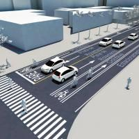 Maceió terá mais de 50 km de ciclofaixas; confira principais trechos | Agenda A