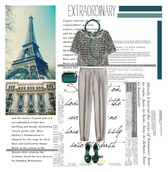 """Eternity was in our lips and eyes."" by summermoon ❤ liked on Polyvore"