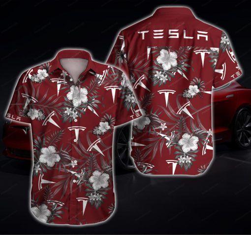 Tlmus Tesla Hawaii Shirt Hawaiian Shirts For Men Mens Hawaiian Shirts Hawaii Shirt Hawaiian Shirt