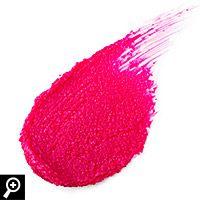 Strawberry Bombshell (Getönter Lippenbalsam), 4g
