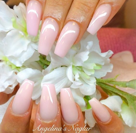Classy ✨By:@naglargoteborg ----------------------------------------------------------#nails #nail #fashion #style #anastasiabeverlyhills #cute #beauty #beautiful #instagood #pretty #girl #girls #stylish #sparkles #styles #gliter #nailart #wakeupandmakeup #opi #photooftheday #essie #unhas #preto #branco #rosa #love #shiny #polish #nailpolish #nailswag