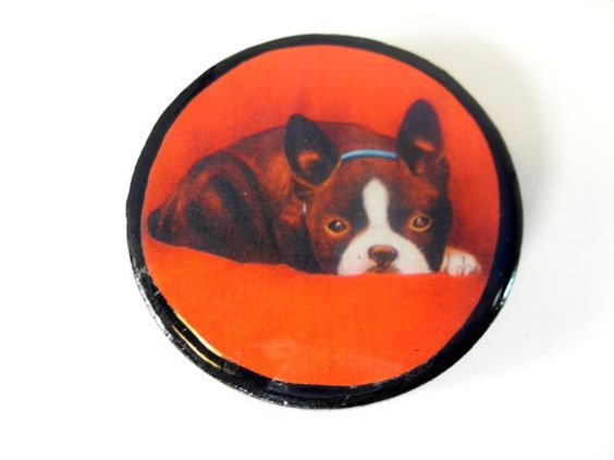 Check out this item in my Etsy shop https://www.etsy.com/listing/179149944/terrier-dog-magnet-fridge-magnet-dog