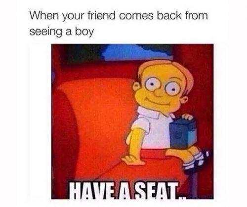 25 Being Single Memes Funny Meme Maker Single Memes Funny Pictures Humor