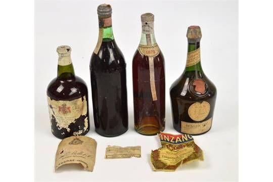 old cognac - Sök på Google