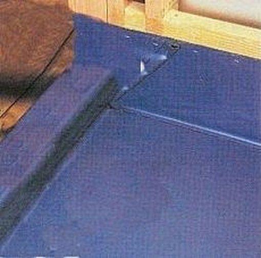 How To Build Shower Pan On Slab Floor Concrete Shower Concrete