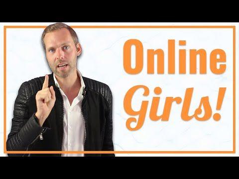 Frauen Anschreiben 3 Vorlagen Fur Tinder Lovoo Jede Dating App Youtube In 2020 Frauen Anschreiben Lovoo Anschreiben