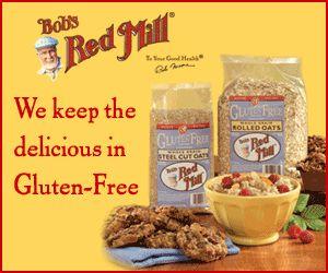 - Homemade Gluten-Free Tortillas - Recipes Article | Gluten Free ...