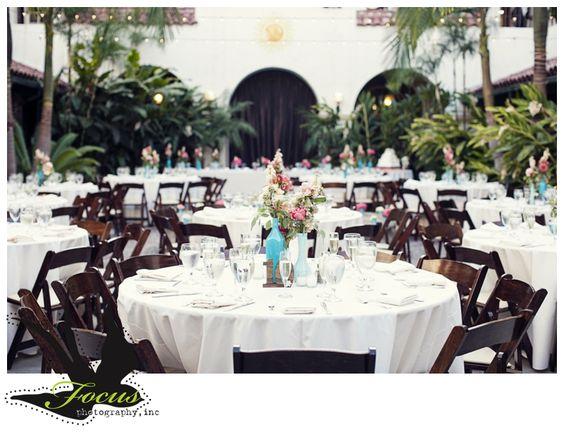 Wedding photography, Orange County, Los Angeles, outdoor shoot, vintage, Bride and groom, reception details