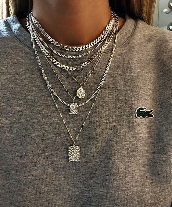 Jewellery Store Heist Gta 5 Debenhams Collar Necklaces Past
