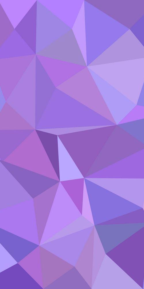 48 Triangle Backgrounds Ai Eps Jpg 5000x5000 64702 Backgrounds Design Bundles Geometric Graphic Triangle Background Light Purple Wallpaper