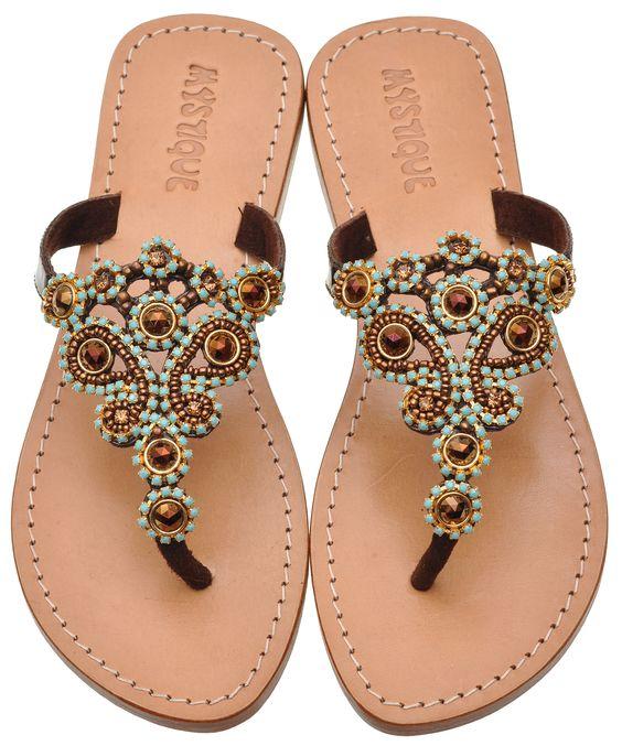 27 Summer Sandals For Women shoes womenshoes footwear shoestrends