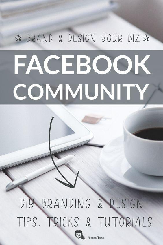 ✰Wil jij lid worden van dé go-to community op het gebied van personal branding, visual branding en DIY design? In mijn Facebook groep die sinds begin 2016 gelanceerd is del ik wekelijks tips, tricks en tutorials op het gebied van branding, business én design. Hop on board!