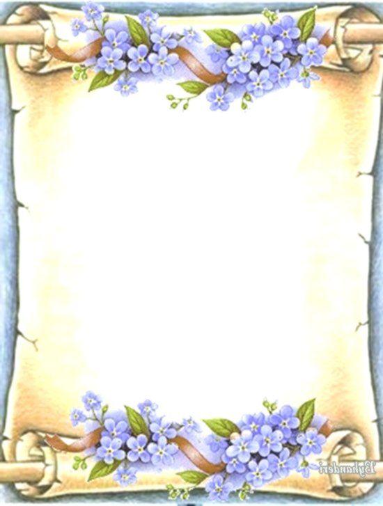 162 Best Images About Oktatas On Pinterest Lutheran Culture And Advent About Advent Culture Images Borders For Paper Floral Border Design Flower Frame