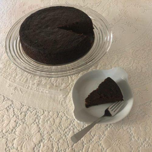 Jamaican Christmas Cake Recipe Recipe In 2020 Christmas Cake Recipes Jamaican Christmas Cake Christmas Cake
