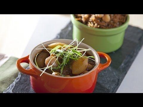 أبو بسطي مطبخنا العربي 2 فتافيت Youtube Recipes Syrian Food Food