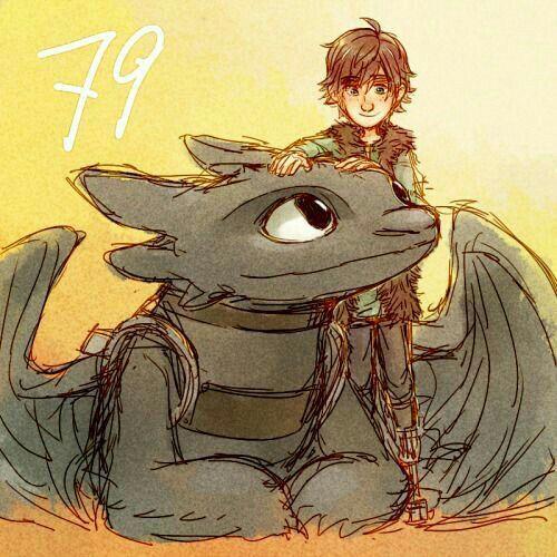 Como Entrenar A Tu Dragon Hipo Y Tu Capitulo 7 Cómo Entrenar A Tu Dragón Entrenando A Tu Dragon Dragones