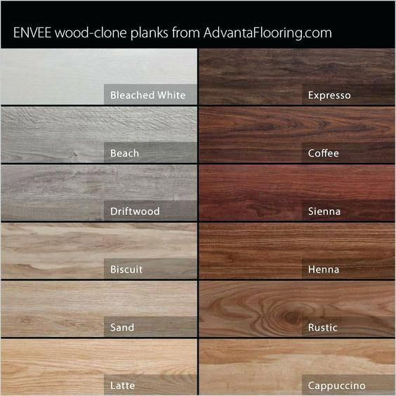 Weathered Oak Stain On Cherry Google Search Wood Floor Stain Colors Wood Floor Colors Floor Stain Colors