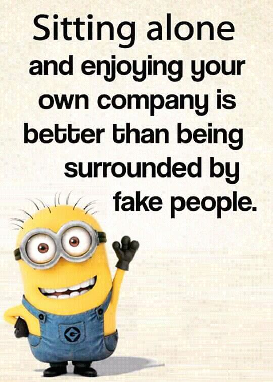 I Could Not Have Quotes It Better Myself Funny Minion Quotes Minions Funny Minion Quotes