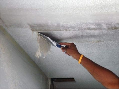 Mold Removal Bathroom Ceiling Mold In Bathroom Bathroom Ceiling Diy Molding