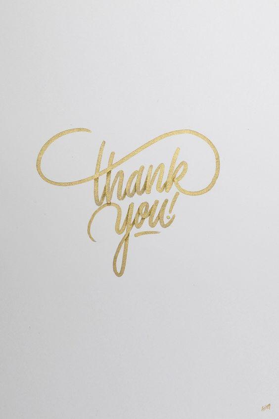 MtotoSchool vous remercie pour votre soutien. MtotoSchool thanks your for your…