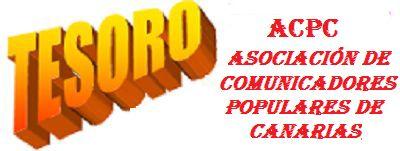 ACPC: